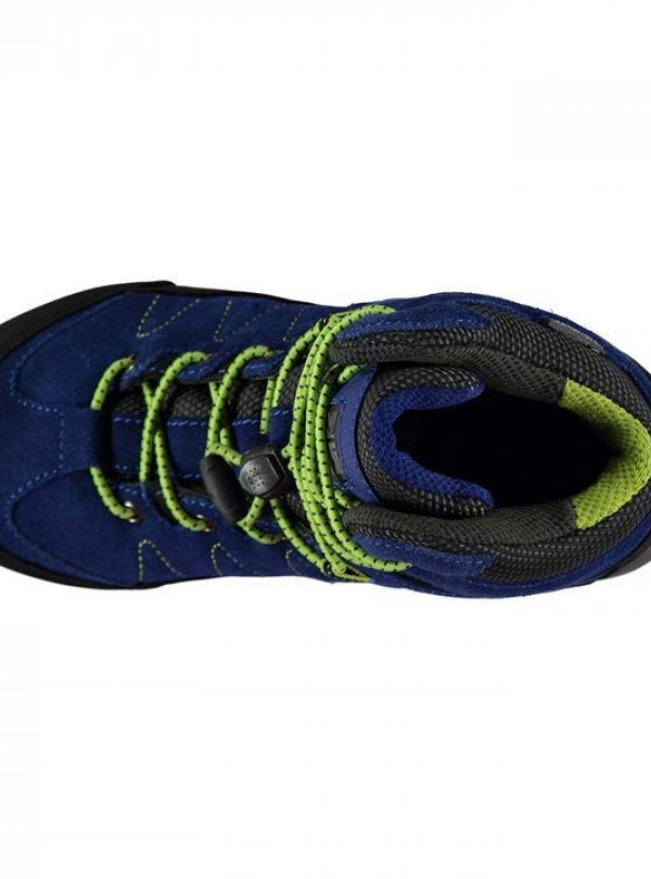 Зимние ботинки Karrimor Hot Rock   838