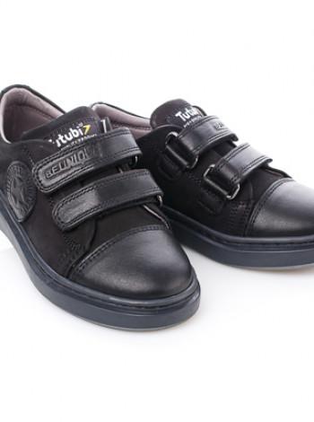 Шкільні ортопедичні кросівки