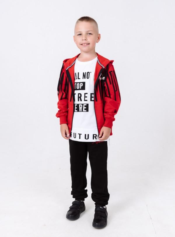 Спортивный костюм   2416