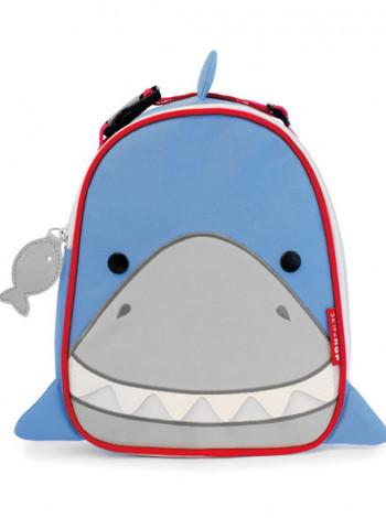 """Ланч бокс """"Акула"""""""