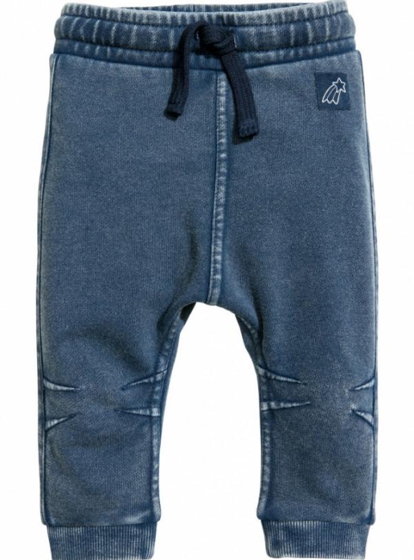 Спортивні штани джоггери H&M 564
