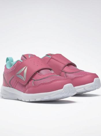 Кроссовки Reebok Almotio розовые