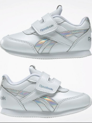 Кросівки для дівчинки Reebok