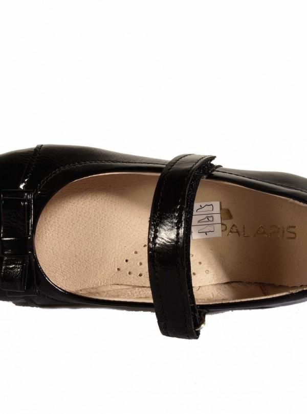 Туфли из натуральной кожи   2461