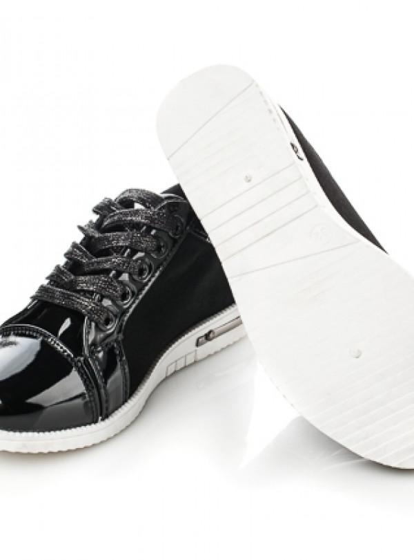 Стильные кросовки   868