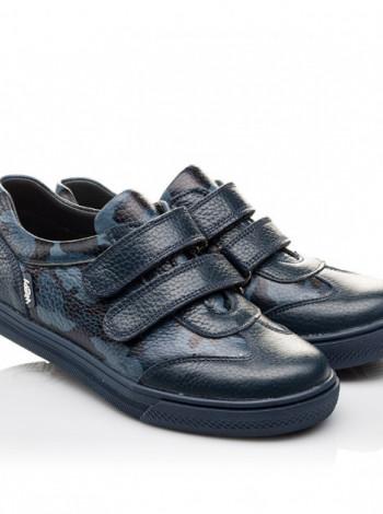 Ортопедические спортивные туфли