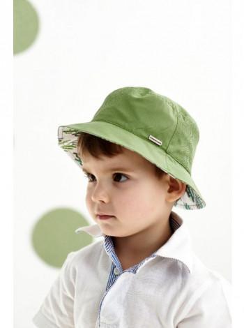 Панамка для хлопчика DemboHouse