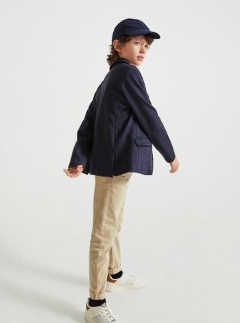 Пиджак для мальчика Zara