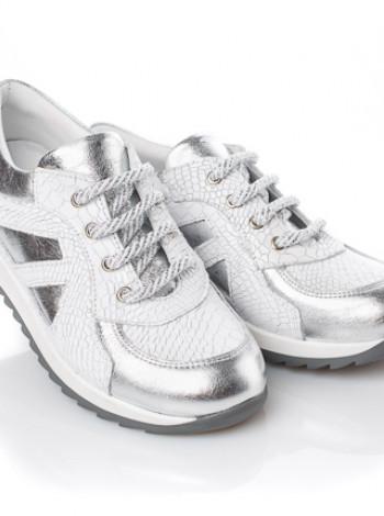 Модные ортопедические кроссовки
