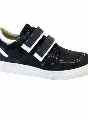 Кросівки 2518-420120 Palaris
