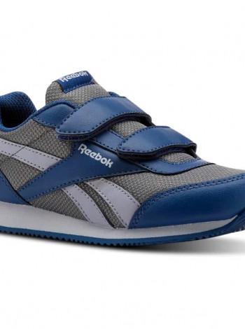 Кроссовки для мальчика Reebok