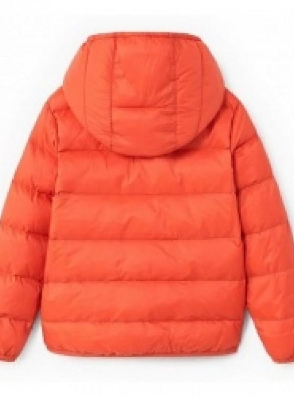 Куртка осенняя на мальчика Mango   928
