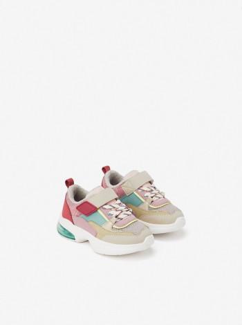 Кросівки для дівчинки Zara