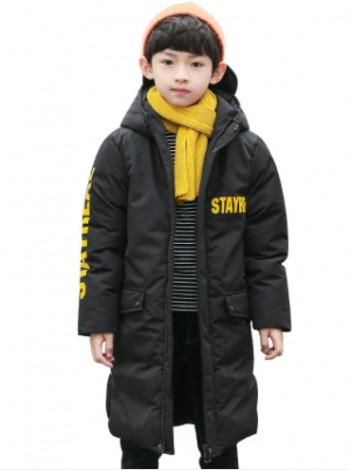 Куртка пальто на мальчика