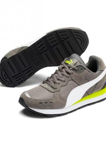 Кроссовки Vista Sneakers JR Puma