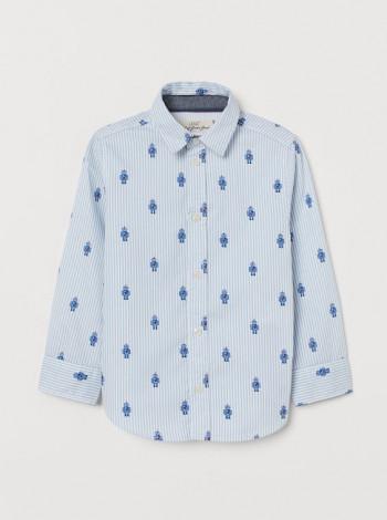 Сорочка H&M