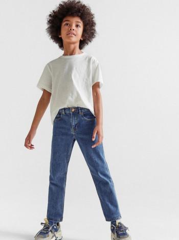 Джинси для хлопчика Zara