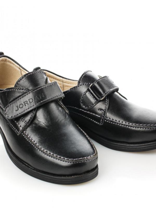 Туфли классические   867